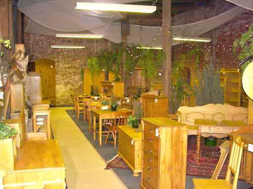 Möbel Neuss ihr spezialist für antiquitäten antik korbwaren len accessoirs