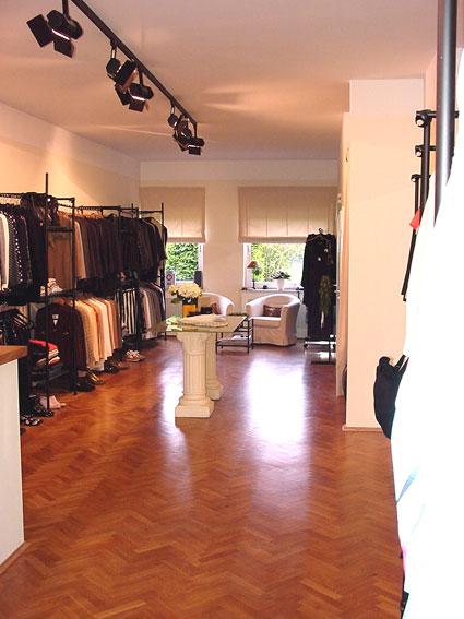 weidenfeld second hand weidenfeld d sseldorf neuss. Black Bedroom Furniture Sets. Home Design Ideas